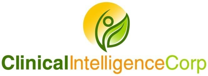 Clinical Intelligence Corp